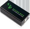 قسم الميكرو بوكس & MicroBox