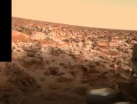 Viking Lander 2 (nouveau traitement d'image 2016) Post-5551-1454031819_thumb