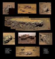Opportunity et l'exploration du cratère Endeavour - Page 2 Post-60-1314560043_thumb
