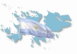 ANIMACIONES  y expresiones del ser  - Página 6 Malvinas-argentinas-x1