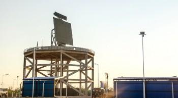 Argentina avanza en el plan de instalación de radares - Página 2 RPA-321213_350x194