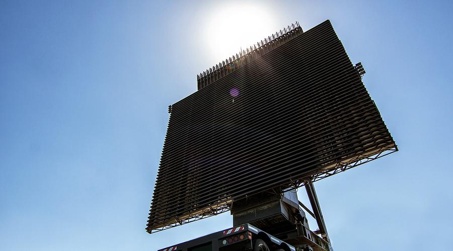 Argentina avanza en el plan de instalación de radares - Página 2 Ras