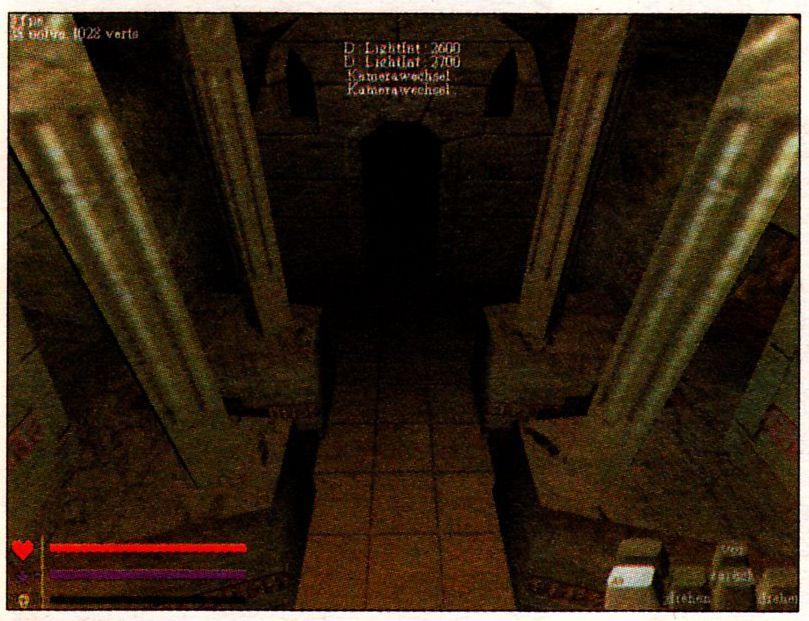 La beta de Gothic Gothic-beta-03