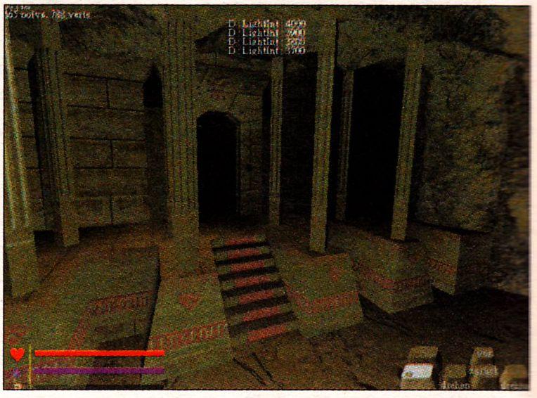 La beta de Gothic Gothic-beta-04