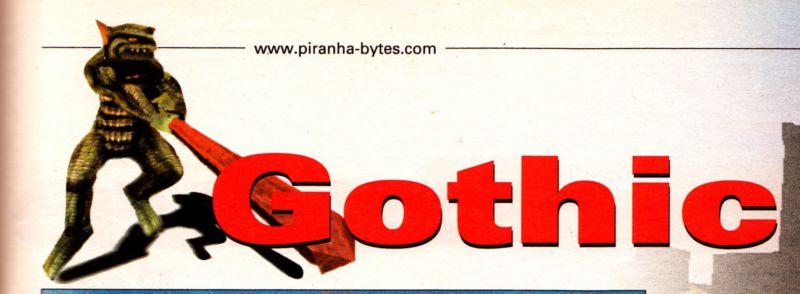 La beta de Gothic Gothic-beta-15