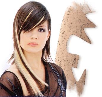 قصات شعر للبنات... 1164191610