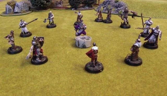 [Général] TacticAlkemy 2 - Les différents types de figurines 5c48894dda253