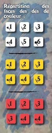 [Général] Tactic Alkemy 1 : Les cartes de combat 5c570b7a3157c