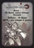 [Général] Tactic Alkemy 1 : Les cartes de combat 5c570bf9d0195