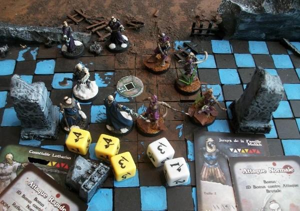 [Général] Tactic Alkemy 1 : Les cartes de combat 5c570c4e01d1b