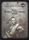[Général] Tactic Alkemy 1 : Les cartes de combat 5c570c942455e