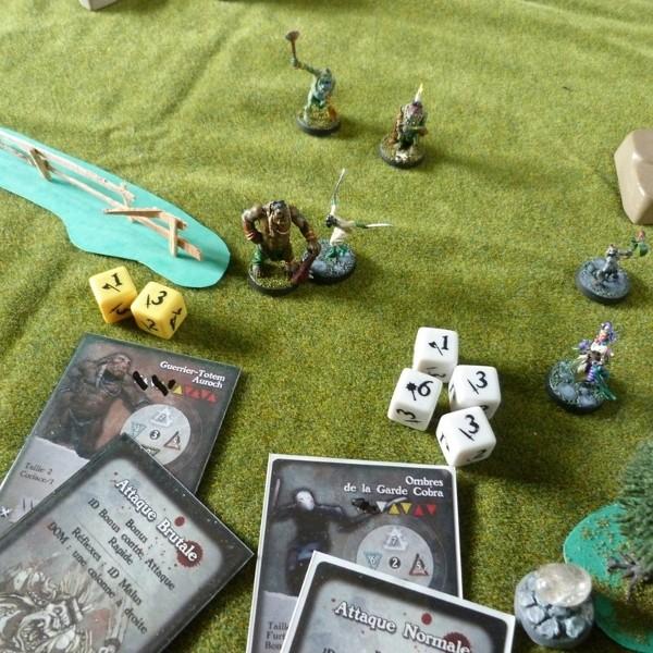 [Général] Tactic Alkemy 1 : Les cartes de combat 5c570cf46e001