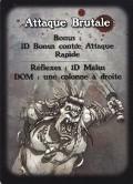 [Général] Tactic Alkemy 1 : Les cartes de combat 5c570d3e257b9