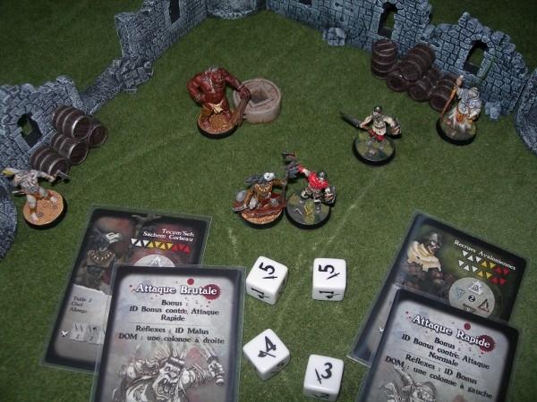 [Général] Tactic Alkemy 1 : Les cartes de combat 5c570d625112f