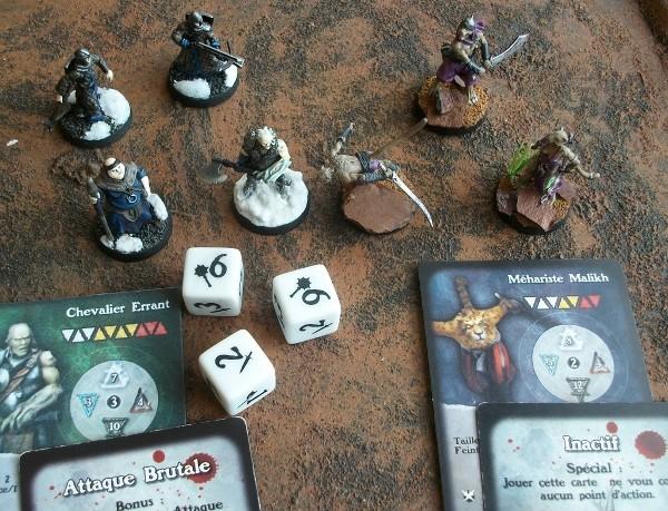 [Général] Tactic Alkemy 1 : Les cartes de combat 5c570d8a50ccb