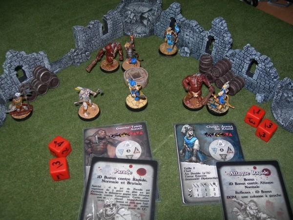 [Général] Tactic Alkemy 1 : Les cartes de combat 5c570dd971812