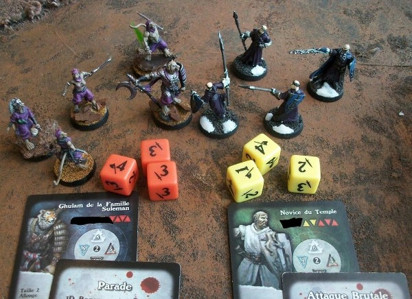 [Général] Tactic Alkemy 1 : Les cartes de combat 5c570df8b7d7c