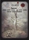 [Général] Tactic Alkemy 1 : Les cartes de combat 5c570e1ce7c3d
