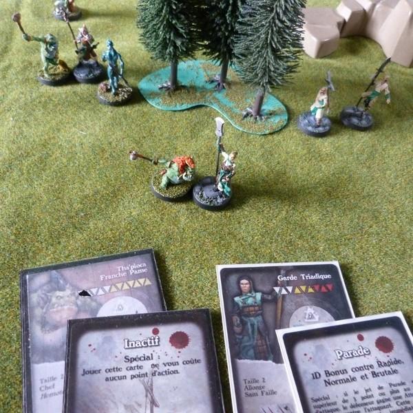 [Général] Tactic Alkemy 1 : Les cartes de combat 5c570e3f5a92e
