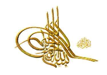 مدونة رسامه امسكت بقلم السعاده لتمسح دموع الاخرين وفرقت قلب حطمت القلوب  1165906768