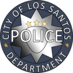 Los Santos Police Department - Recruitent #3 is CLOSED! Lspd
