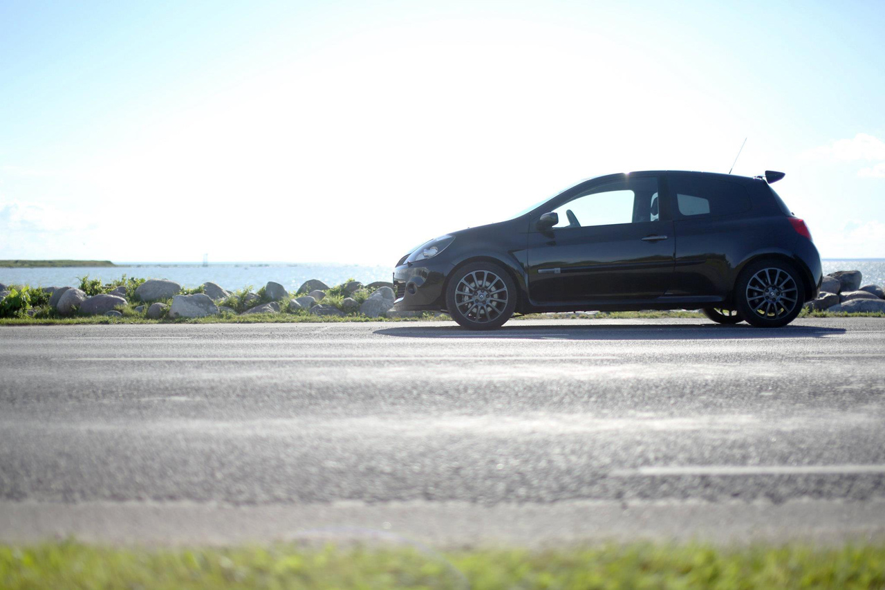 Kapsu: Renault Clio 197 411428_485920944770947_1818121214_o