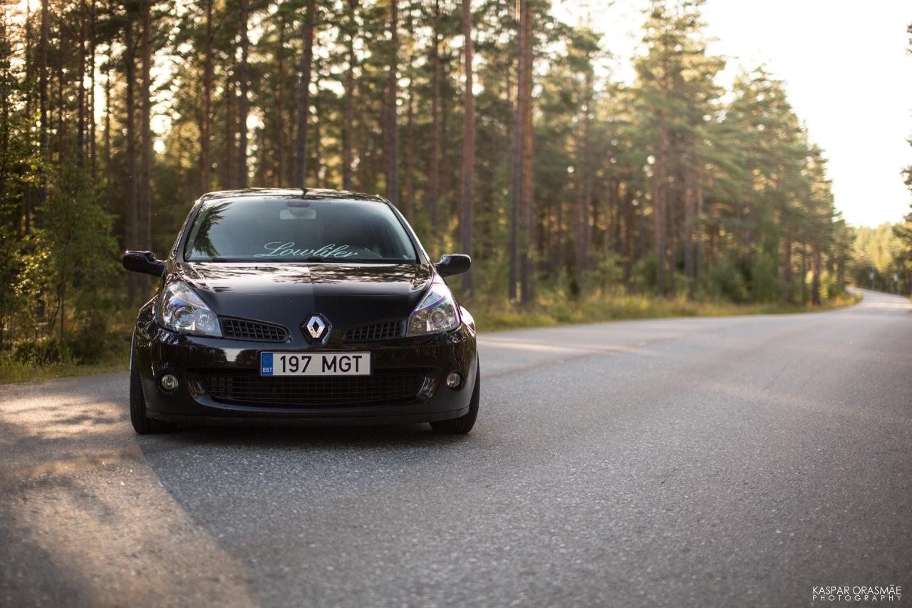 Kapsu: Renault Clio 197 Nps-057