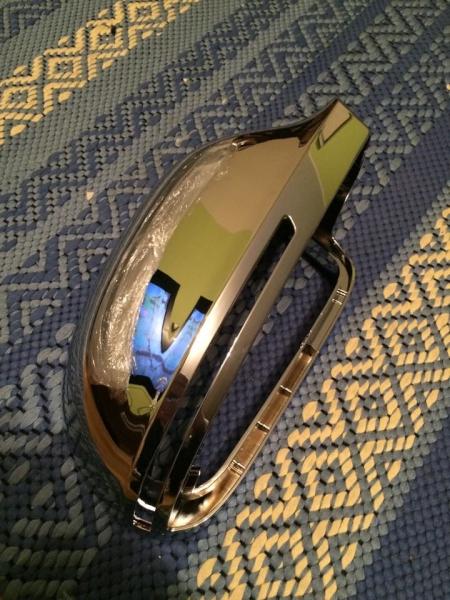 masuurik: Accuair Audi 5 Quattro 11073433_927045253996206_259898055_n
