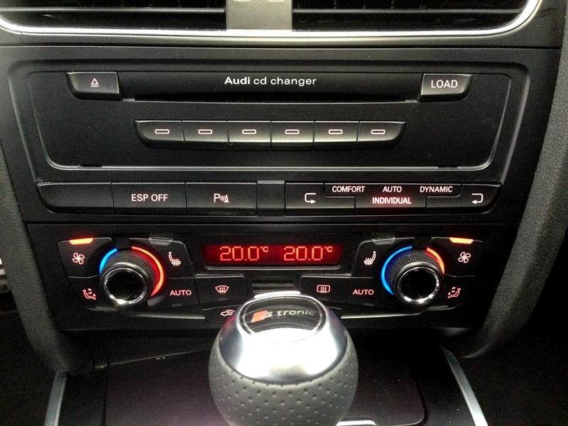 masuurik: Accuair Audi 5 Quattro IMG_4010