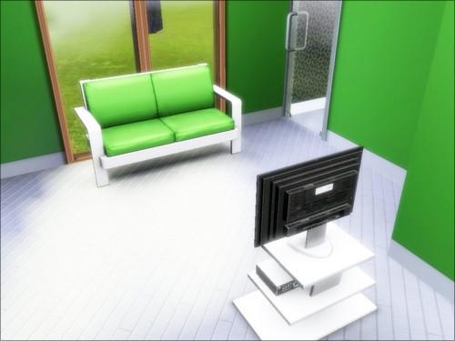 Macie - 1. osa Screenshot-14