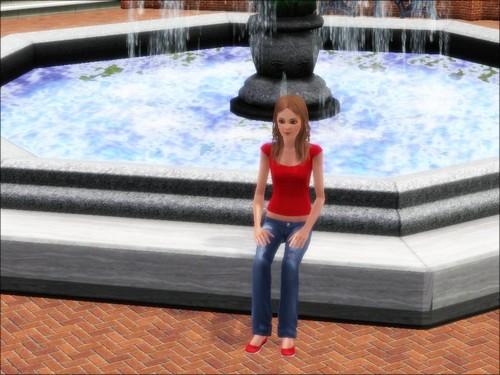Macie - 1. osa Screenshot-3