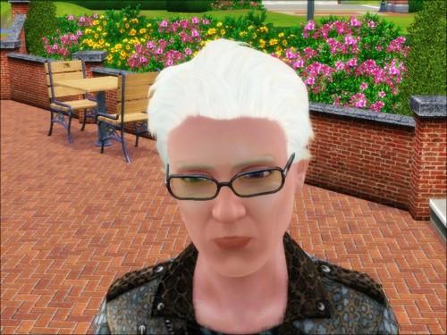 Macie - 1. osa Screenshot-6