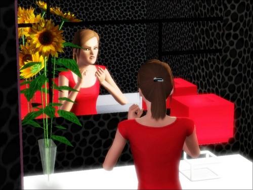 Macie - 1. osa Screenshot-16