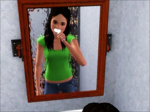 The Blossom family - 1.5 Screenshot-14