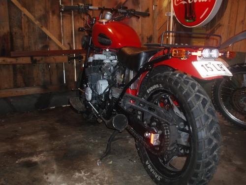 750'ne robber P3220063