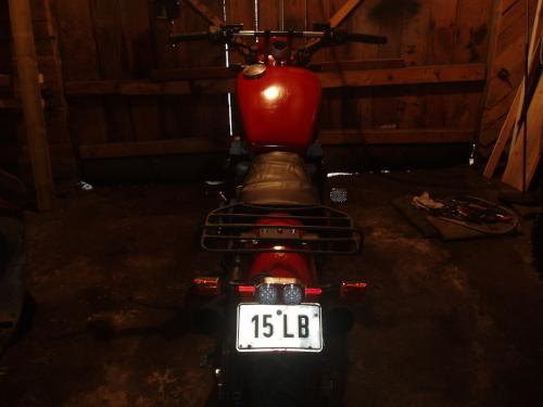 750'ne robber P3220066