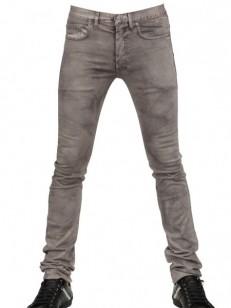 """upscalehype.com: Bill Kaulitz lleva vaqueros grises Stretch de """"Dior Homme"""" Dior-homme-grey-175cm-greyhound-stretch-denim-jeans-upscalehype-231x308"""