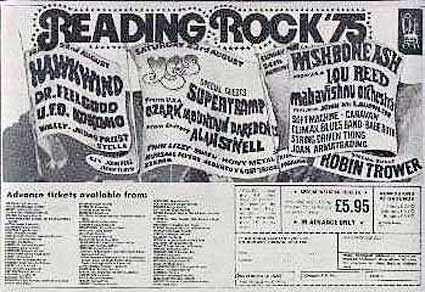 Reading Festival and Leeds - Página 2 Reading