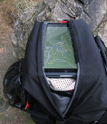 Iphone sur Brompton ?  20110706_IMG_1180-ipad
