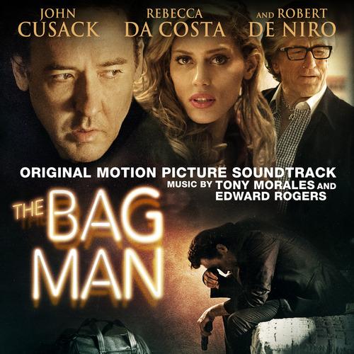 Џон Кјузак (John Cusack ) 1394392609_the-bag-man