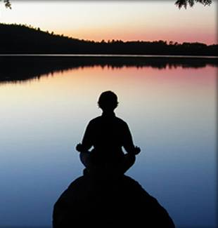 je ne sais pas lire - Page 2 Slider-buddha-625x325_3