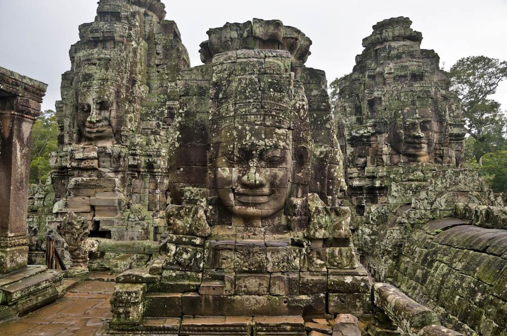 Ciência e tal - Página 4 Angkor-wat-gods