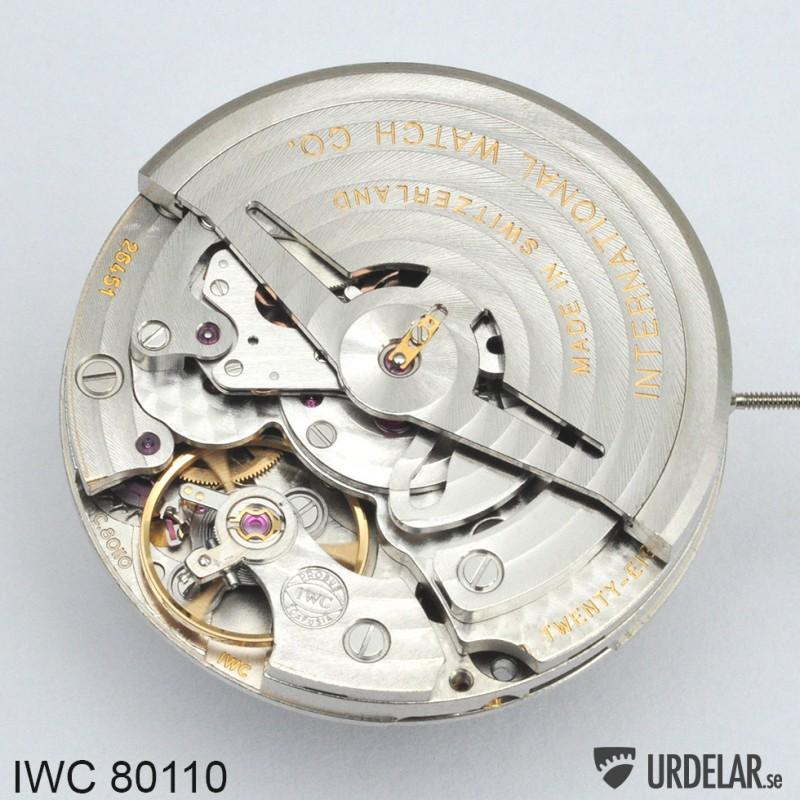 que pensez vous du calibre valjoux 7750? - Page 6 Iwc80110_1-800x800