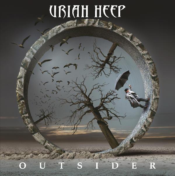 Justicia con Uriah Heep!! - Página 3 Index.163