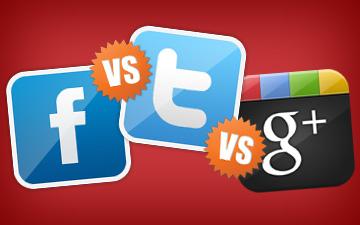 Ποιο κοινωνικό δίκτυο προτιμάτε? Twitter-vs-facebook-vs-google