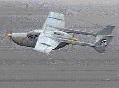Mikoyan MiG-29 ( caza de cuarta generación  Unión Soviética) Hnos
