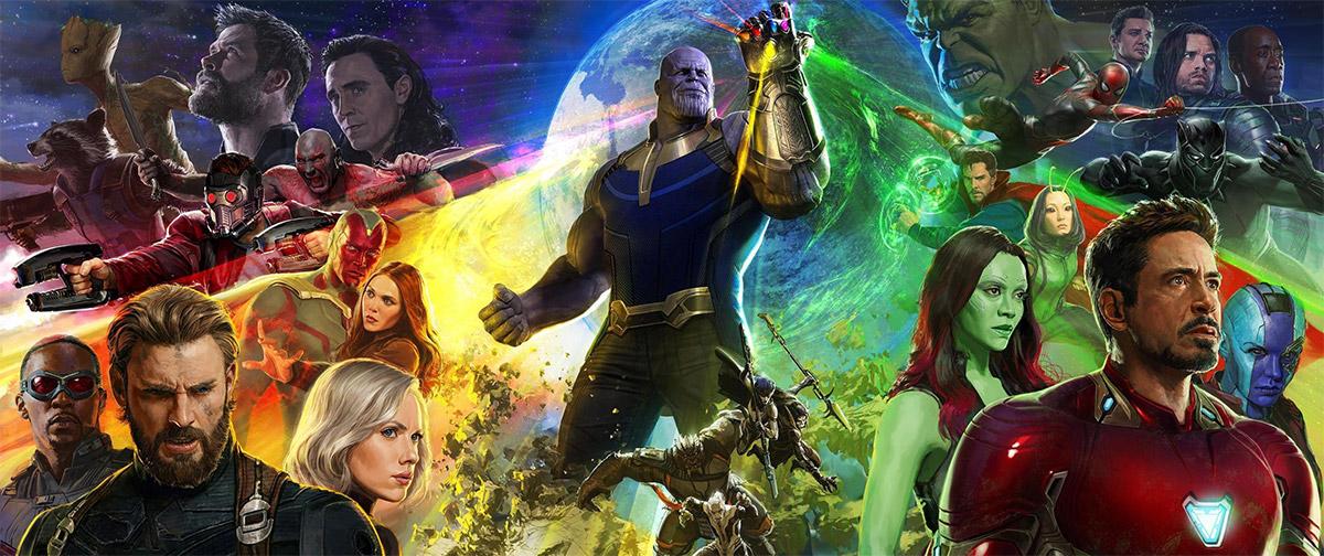 [Lo que se viene] Avengers: Infinity War 20170724-avengers-infinity-war