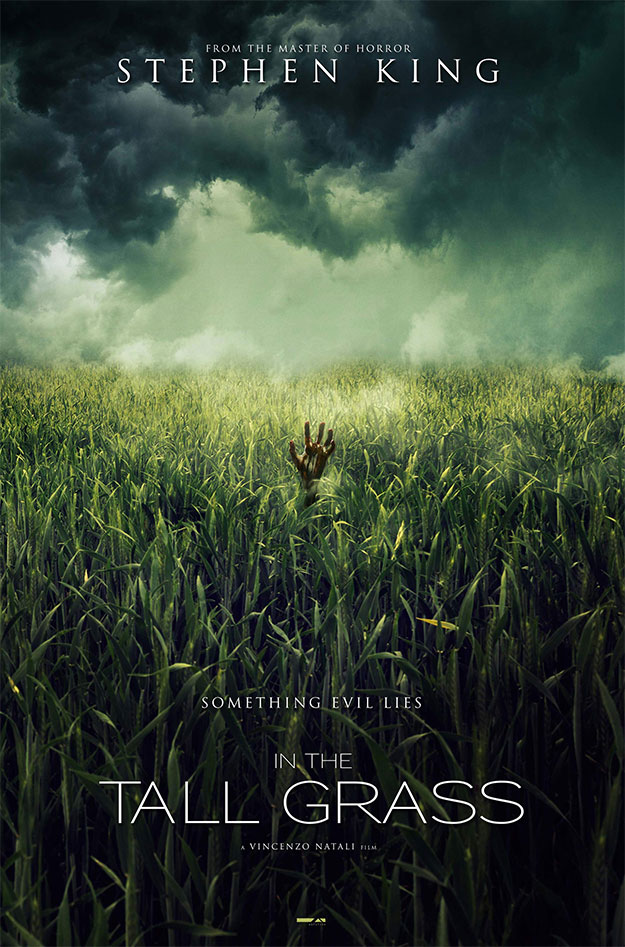 STEPHEN KING.EL TOPIC DE LOS QUE FLOTAN - Página 3 20180510-in-the-tall-grass