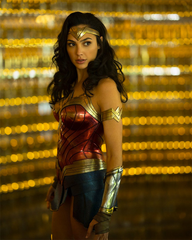 [lo que se viene] Wonder Woman 84 20180616-wonder-woman-1984
