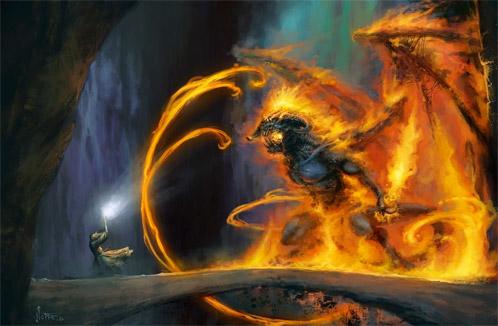 Una fantasia epica... 20091013-gandalf-vs-balrog
